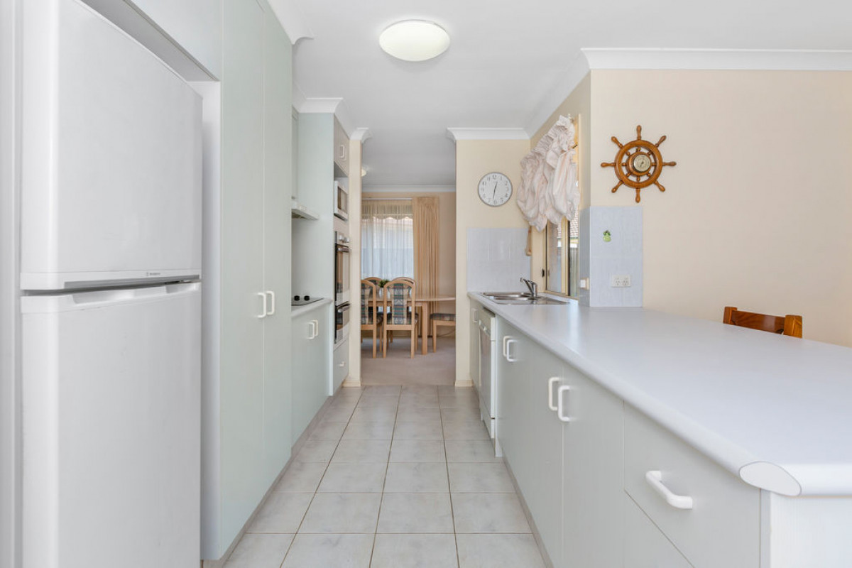 3/23 Alexander Court Tweed Heads South