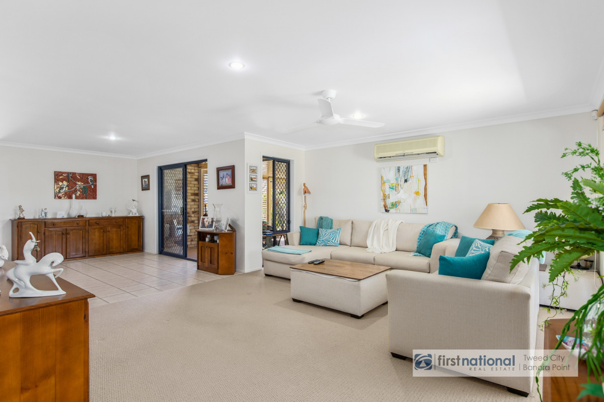 30 Shallow Bay Drive TWEED HEADS SOUTH
