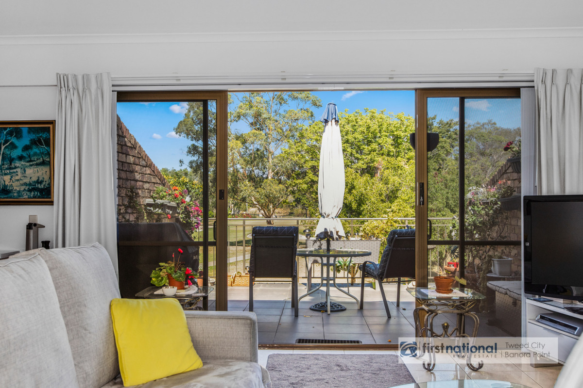 10/39-47 Soorley Street TWEED HEADS SOUTH