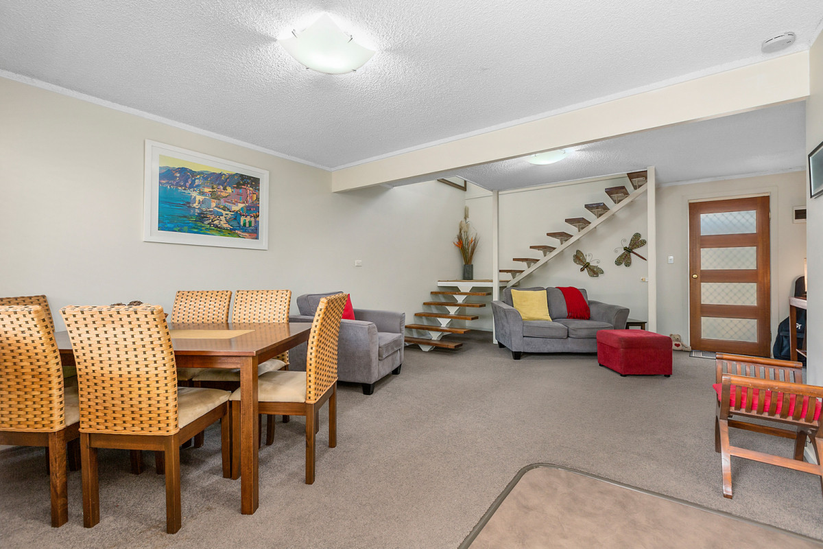 7/20 Gray Street Tweed Heads West
