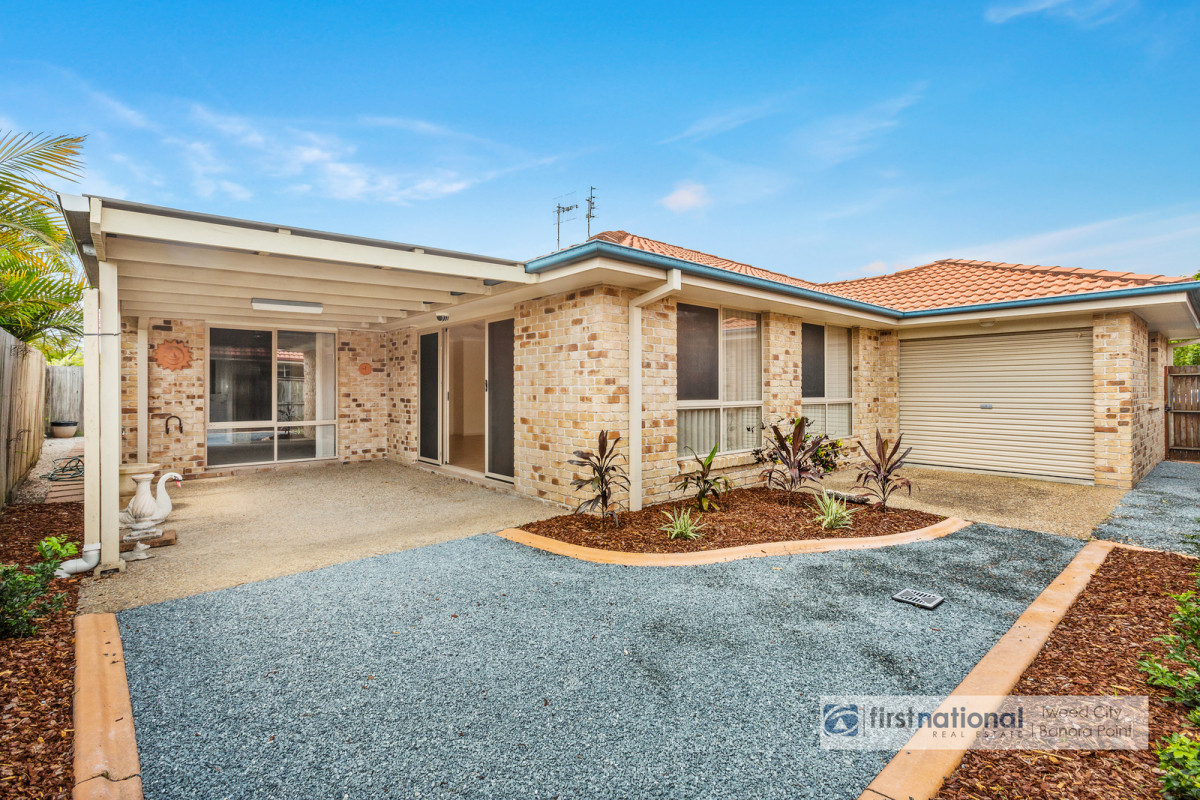 22 Firestone Drive Banora Point