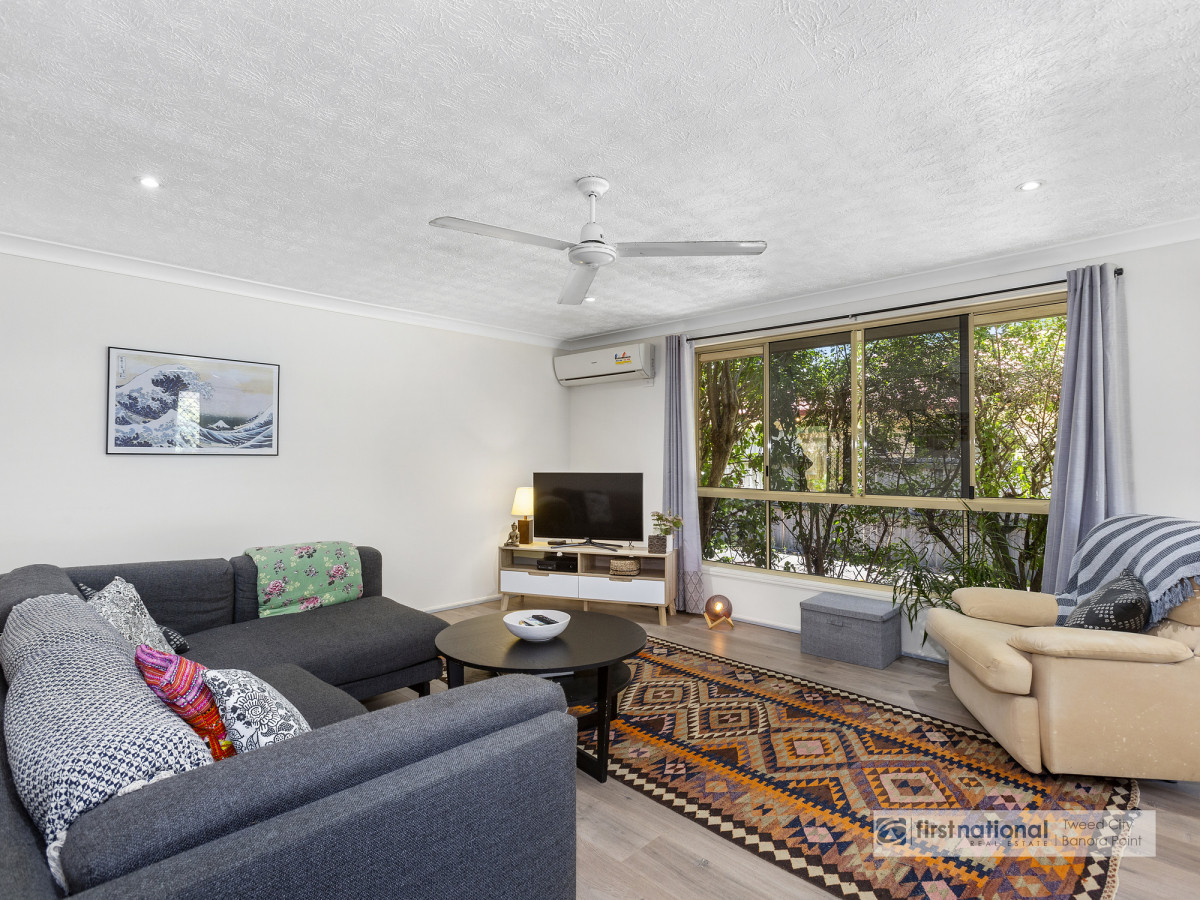 1/236 Darlington Drive Banora Point