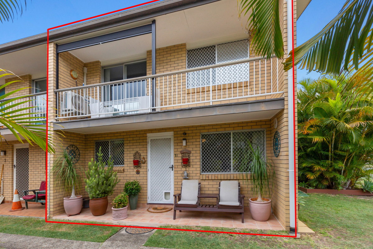 1/20 Gray Street Tweed Heads West