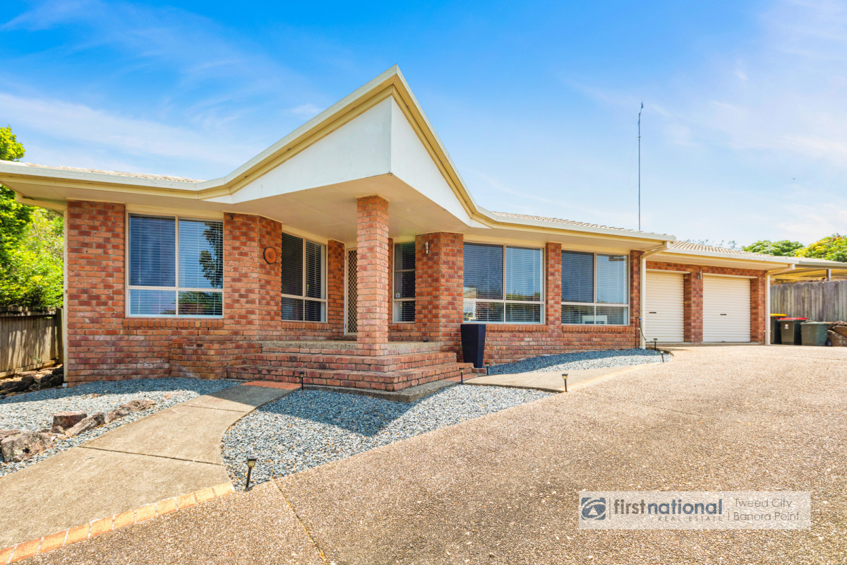 9 Peppermint Place BANORA POINT