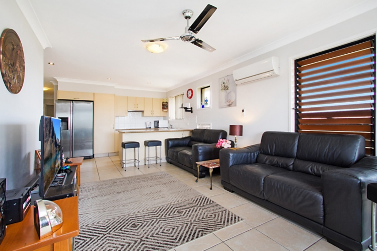 6/11 William Street Tweed Heads South