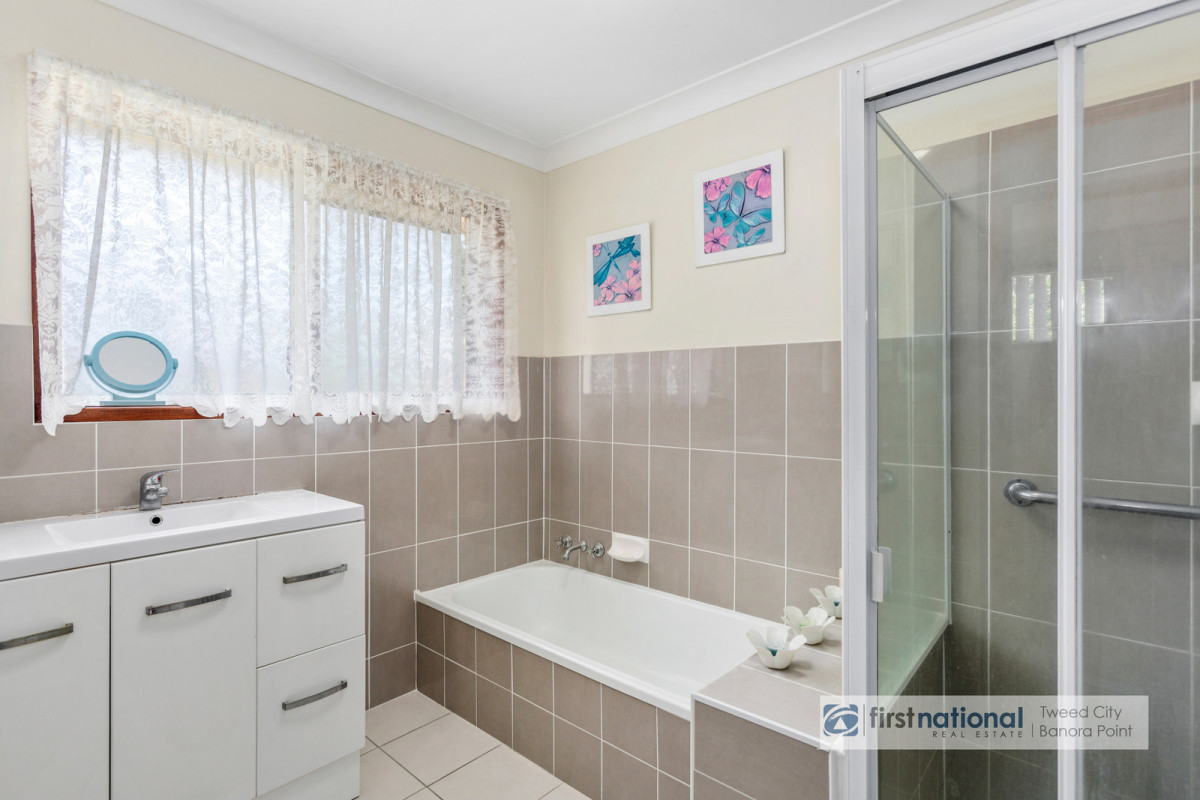 2/31 Blundell Boulevard TWEED HEADS SOUTH