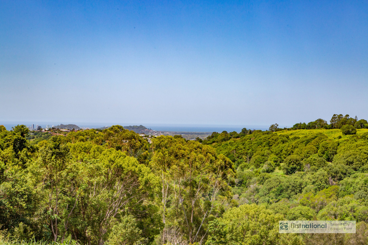 Lot 39/Scenic Ridge Estate 128 Mcallisters Road Bilambil Heights