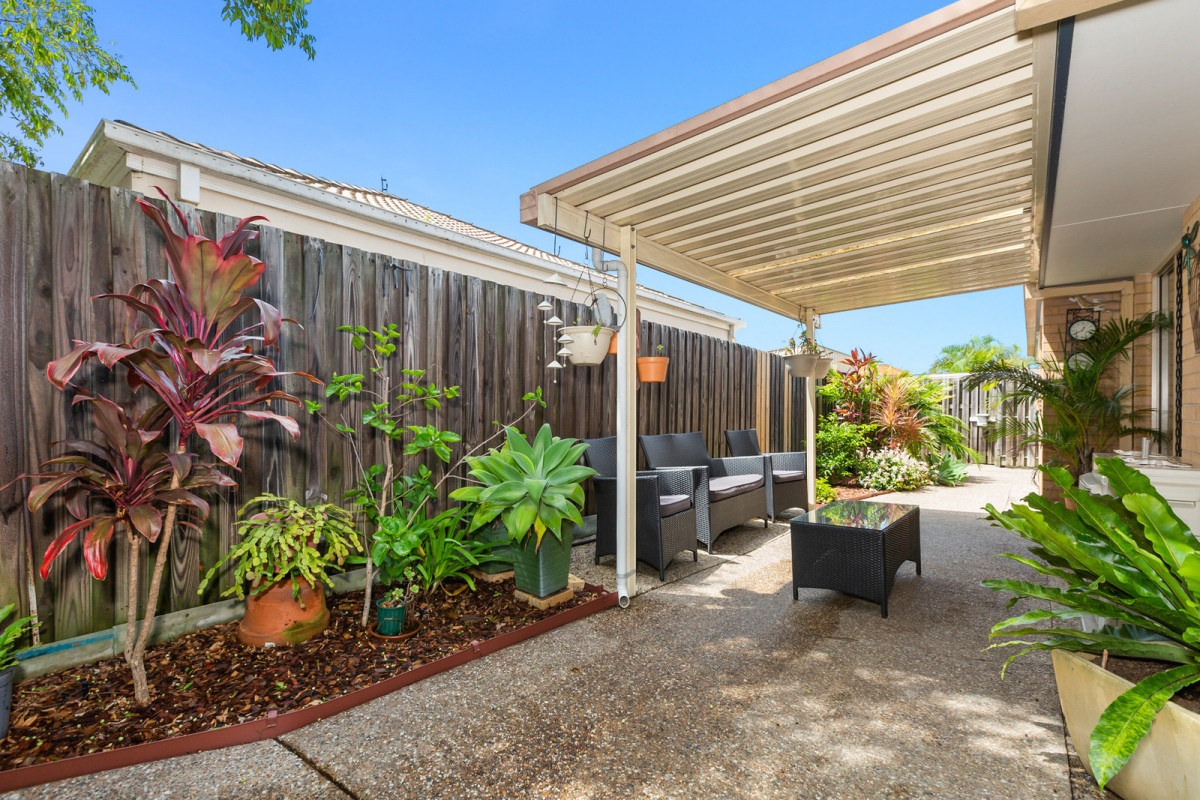 40/2 Falcon Way Tweed Heads South