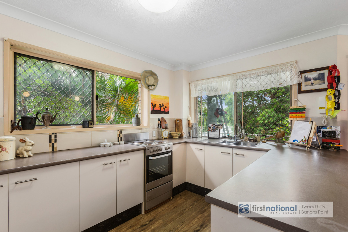 13/90-92 Kennedy Drive Tweed Heads West
