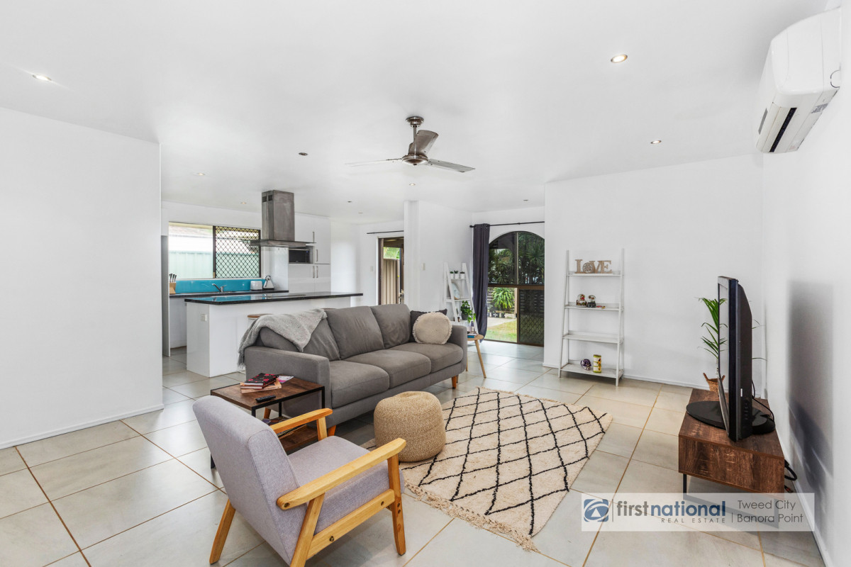 2/46 Pacific Drive Banora Point