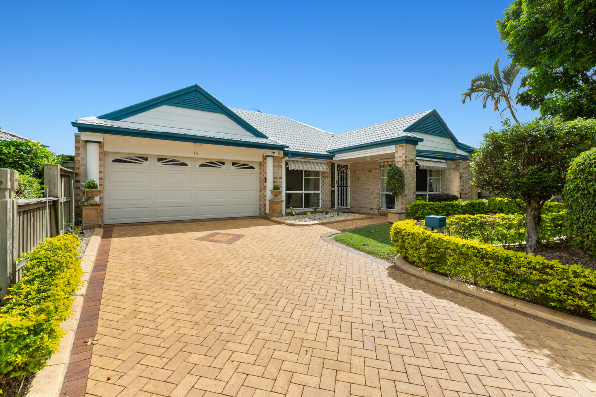 14 Navigators Way Tweed Heads