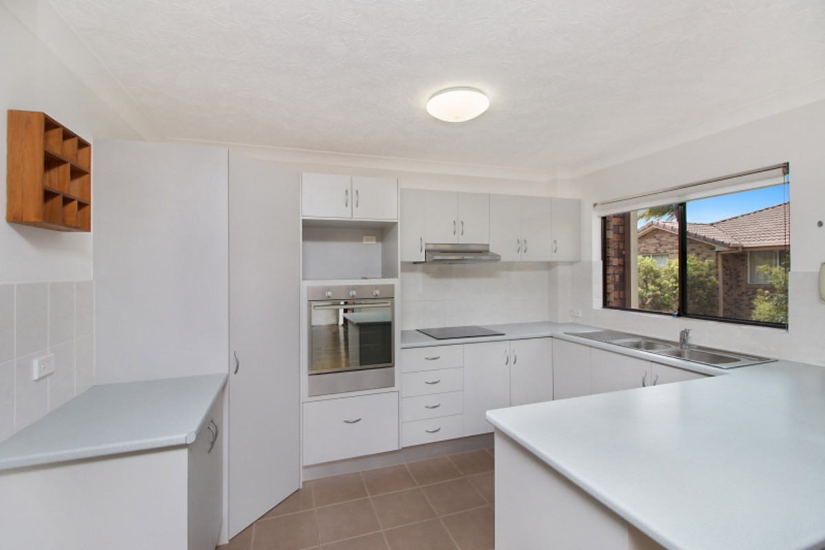 3/12 William Street Tweed Heads South