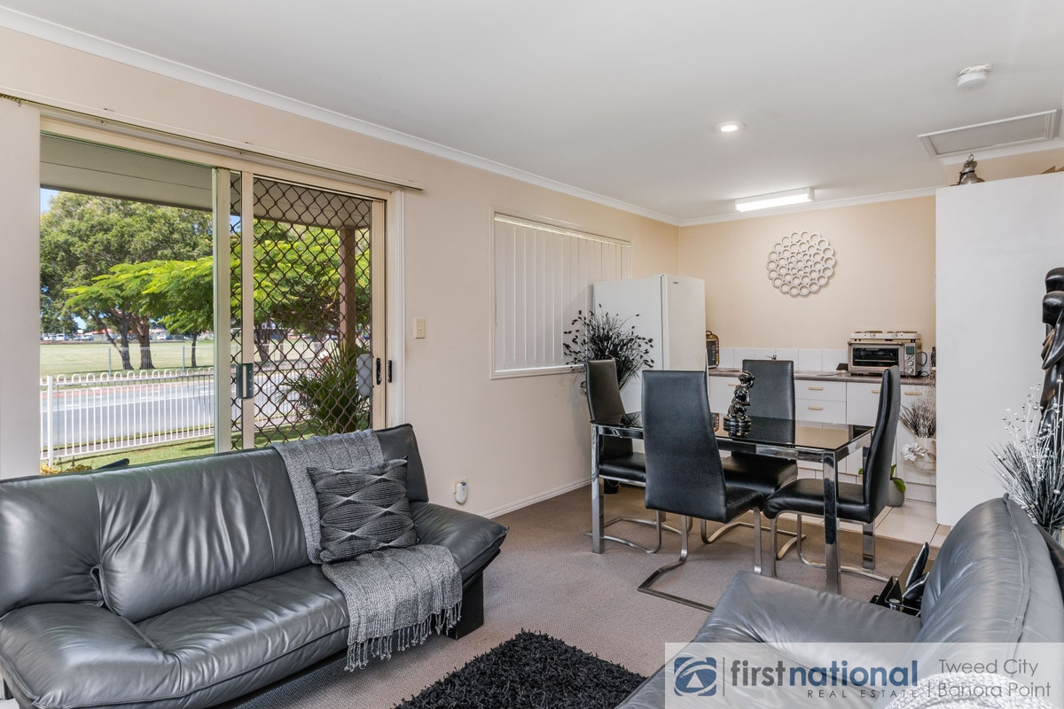 6/74 Greenway Drive Banora Point