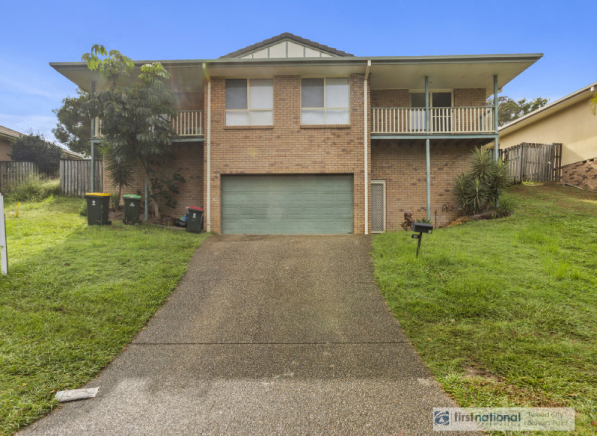 112 Darlington Drive Banora Point