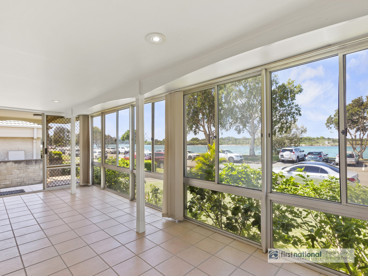 1/14 Keith Compton Drive Tweed Heads