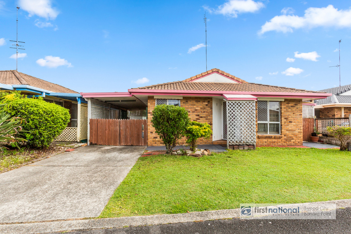 7/102 Dry Dock Road TWEED HEADS SOUTH