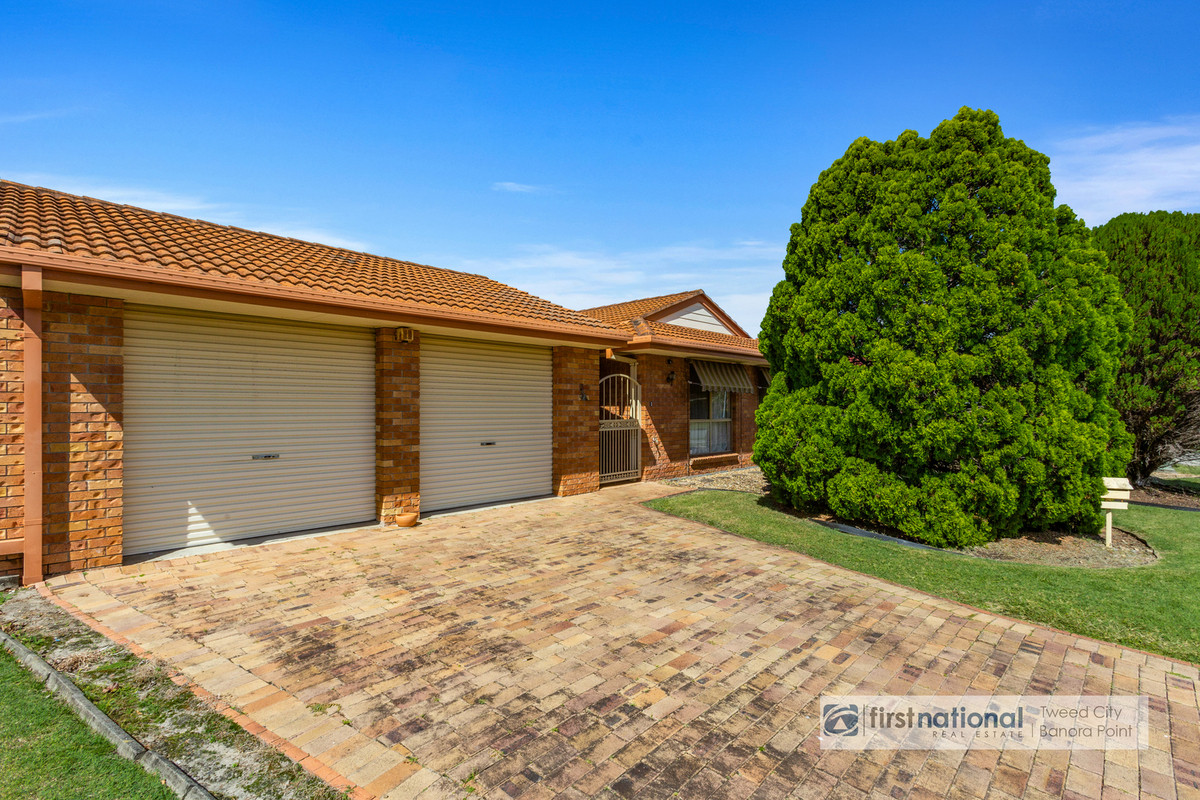 3 Kiata Parade Tweed Heads