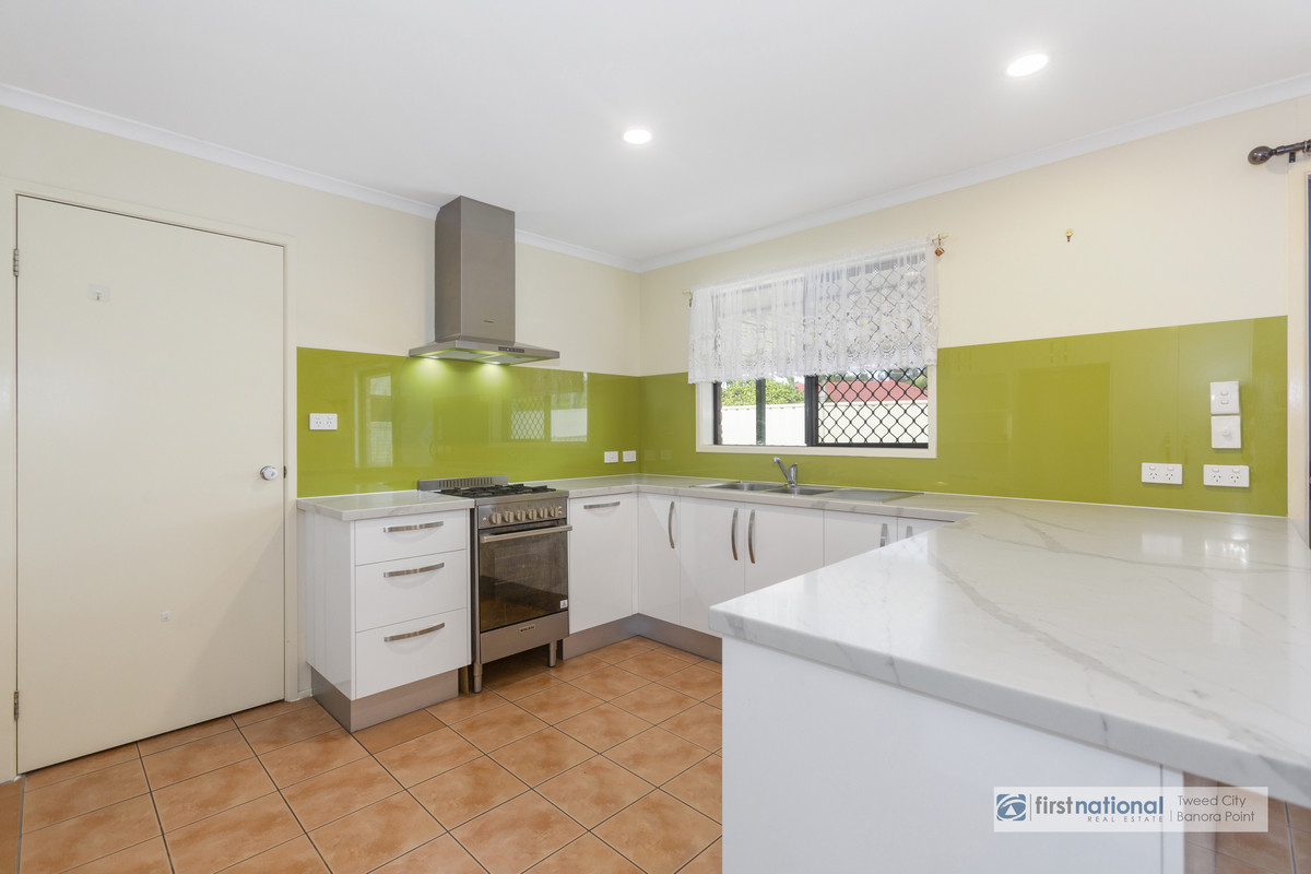 1 Peel Circuit Tweed Heads South