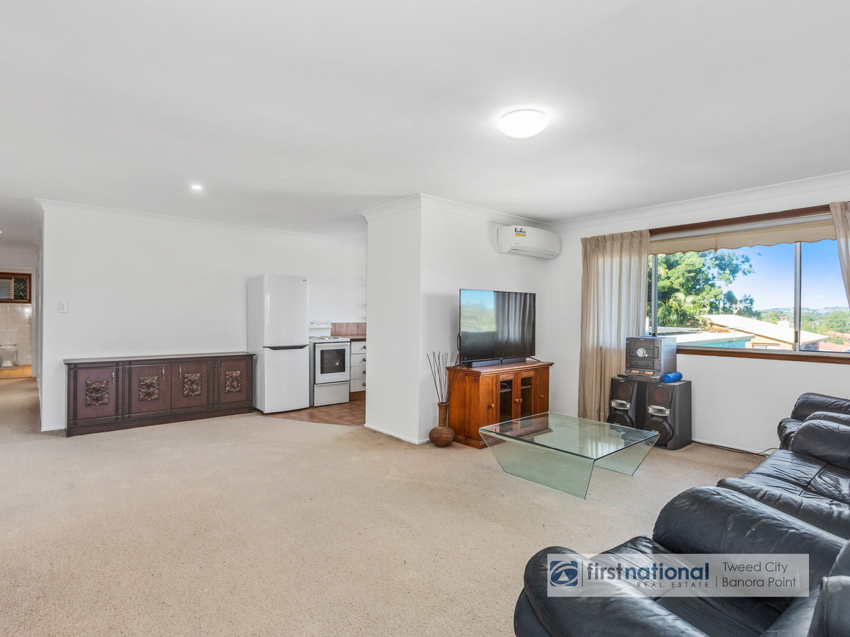 2/13 Miles Street Tweed Heads