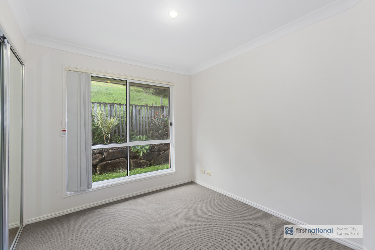 106 Darlington Drive Banora Point