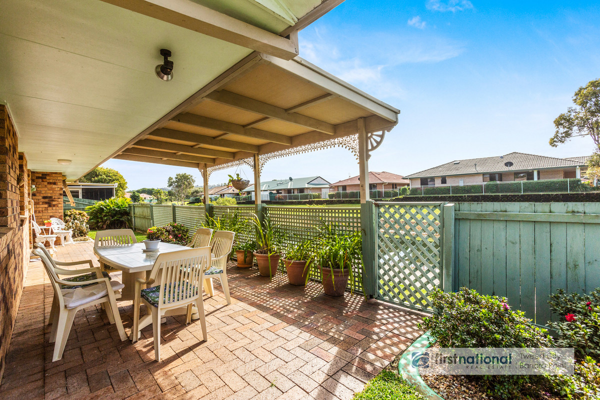 2/27 Birkdale Court Banora Point