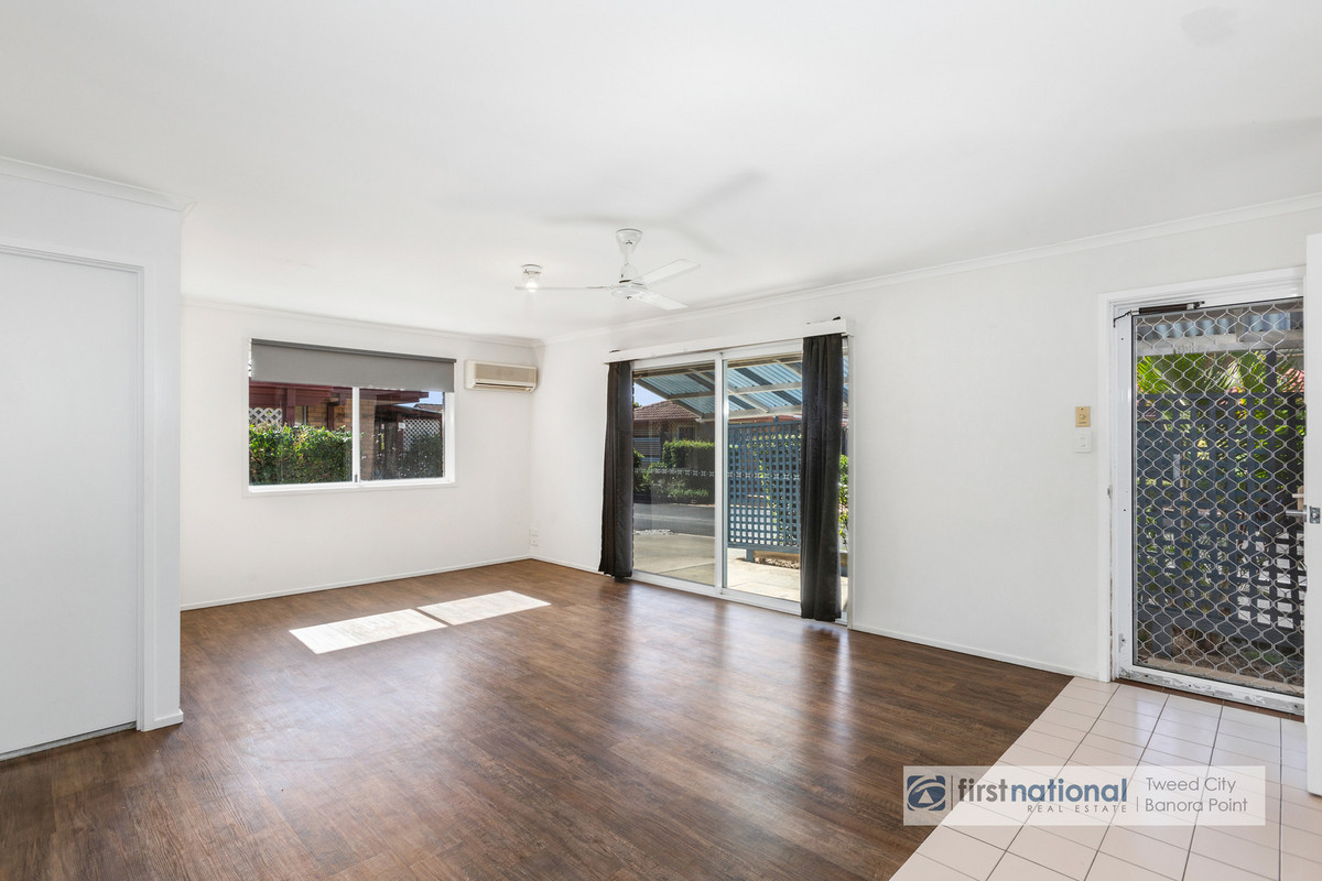 13/102 Dry Dock Road Tweed Heads South