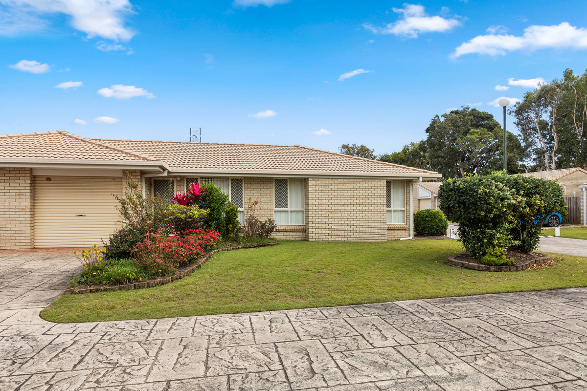 76/5-7 Soorley Street Tweed Heads South