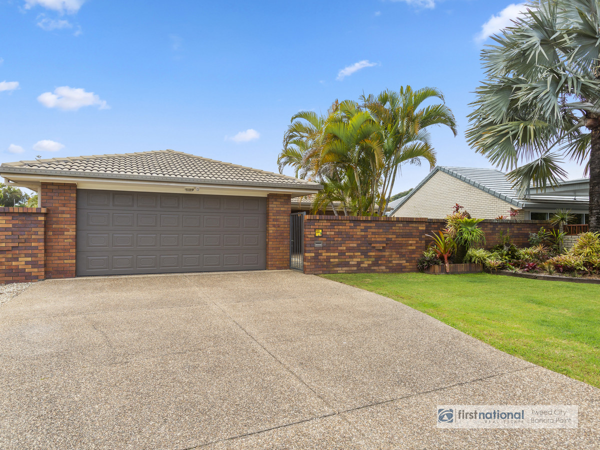 11 Minore Place Tweed Heads