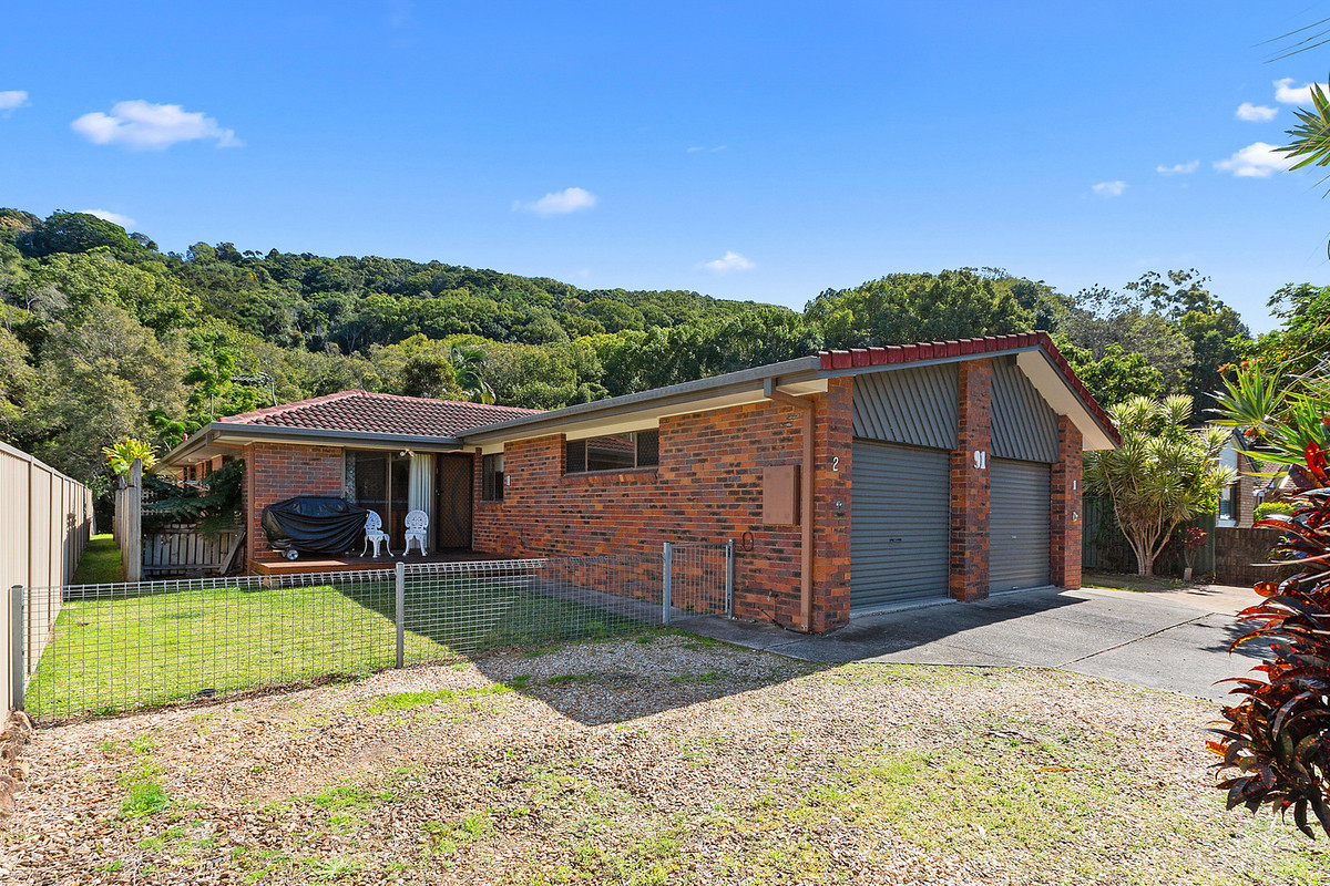 2/91 Old Ferry Road Banora Point