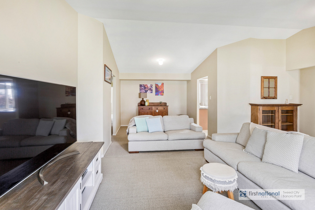 46 Champagne Drive TWEED HEADS SOUTH