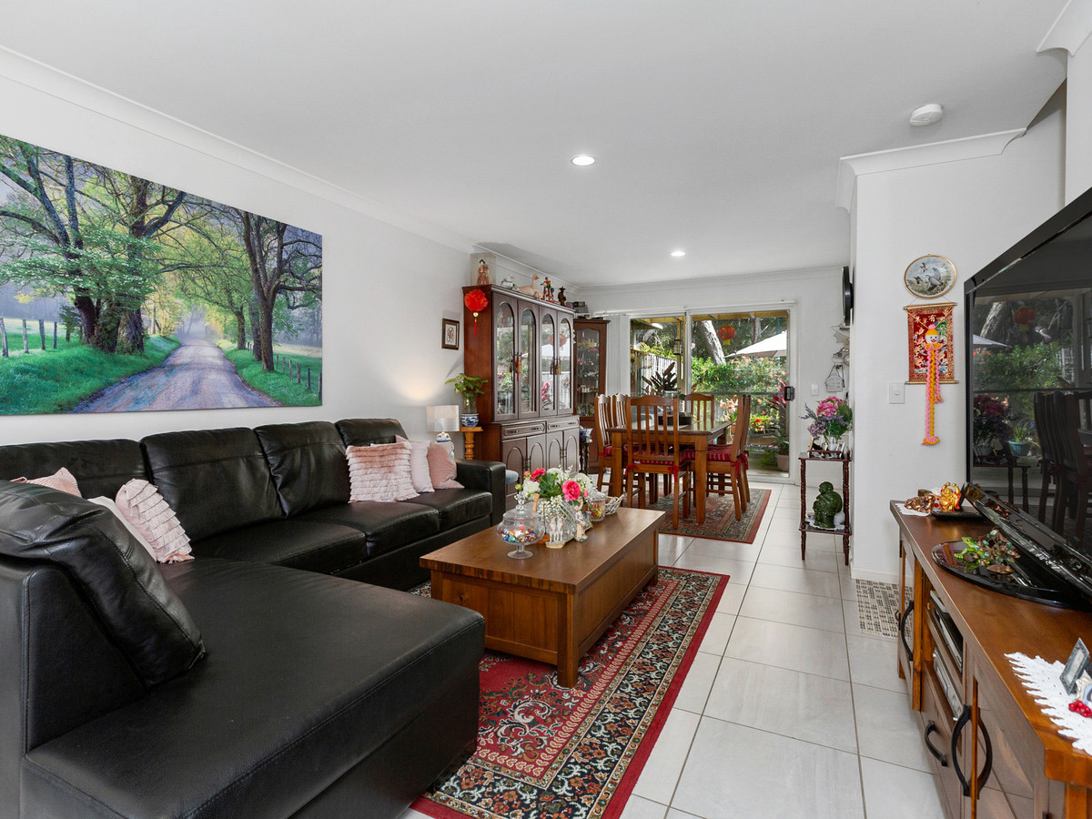21/1 Falcon Way Tweed Heads South