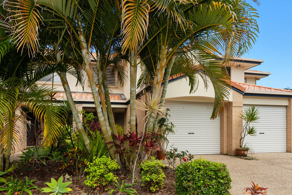 27/2 Falcon Way Tweed Heads South