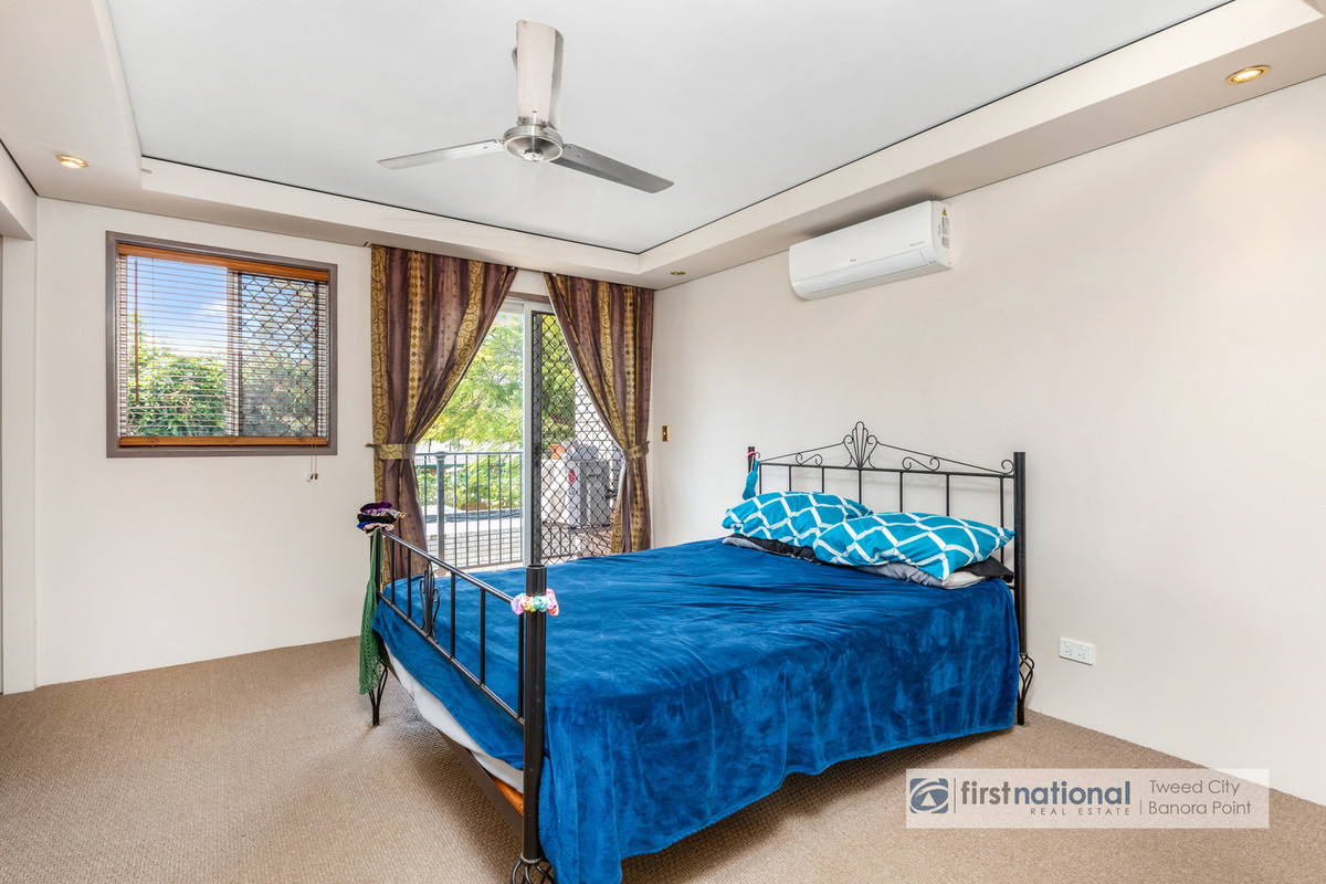 4/12 Marian Street Tweed Heads West