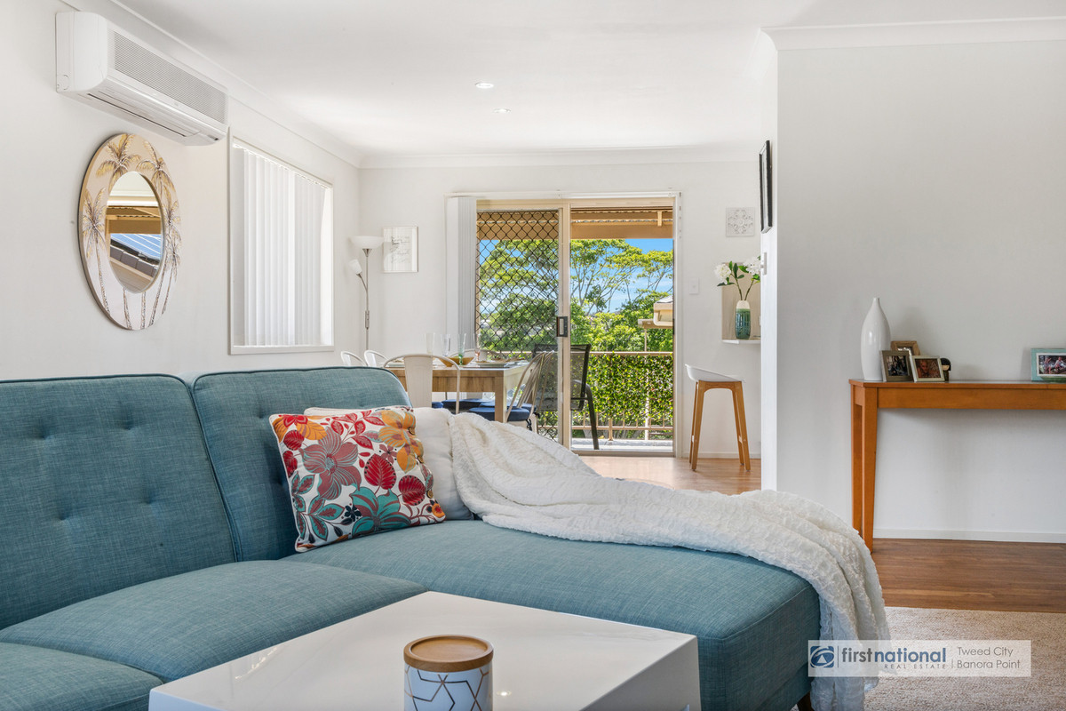1/1 Sequoia Court Banora Point