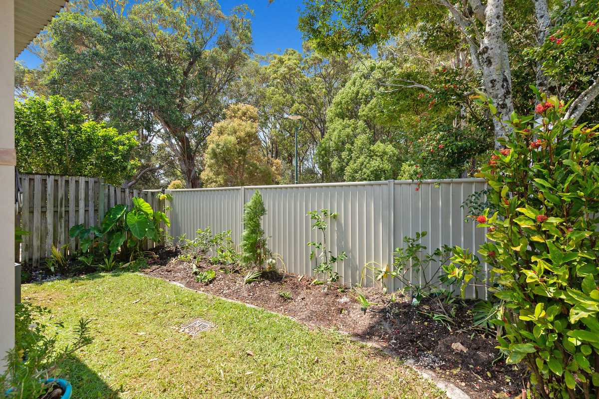 24/1 Falcon Way Tweed Heads South