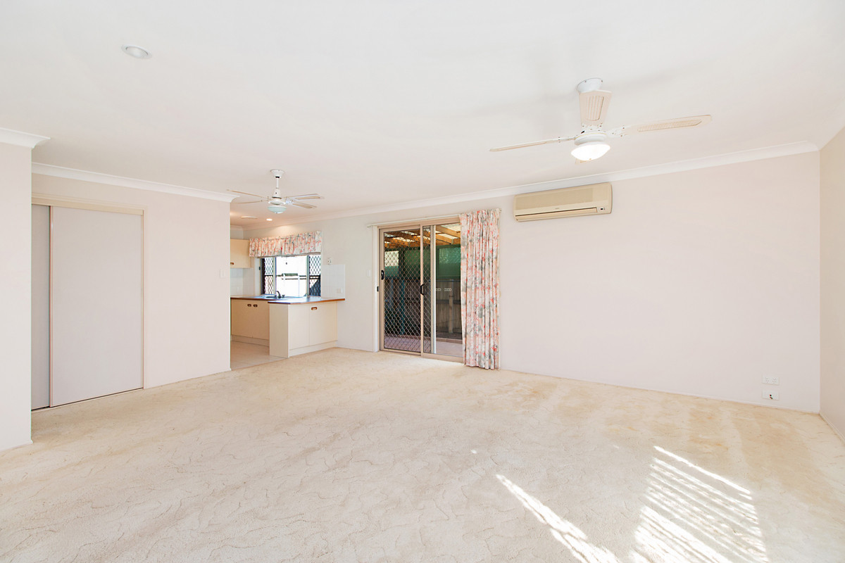 2/16 Soorley Street Tweed Heads South