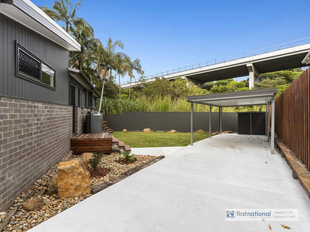 10/40 Martinelli Avenue Banora Point