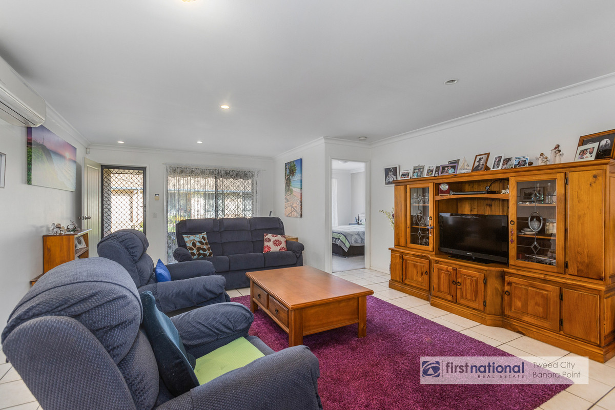 57/12 Trigonie Drive TWEED HEADS SOUTH