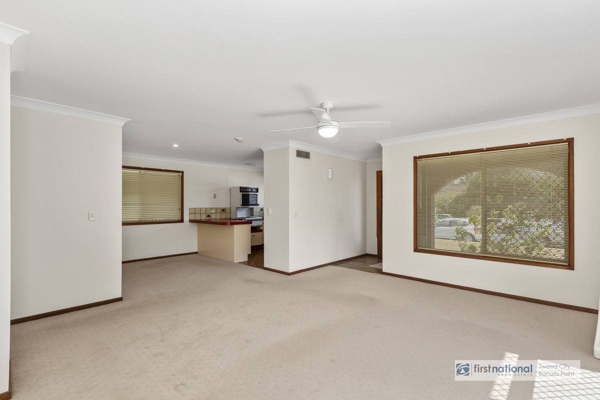 1/92 Blundell Boulevard Tweed Heads South
