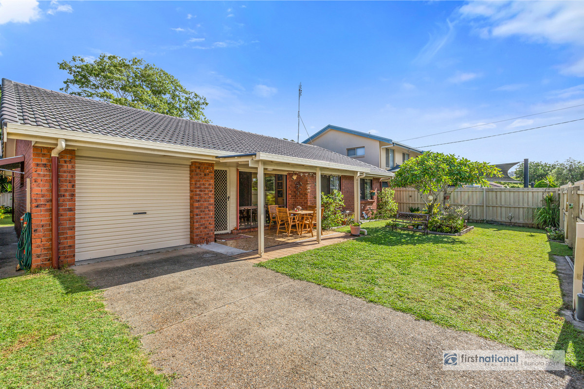 10 Red Bass Avenue Tweed Heads West