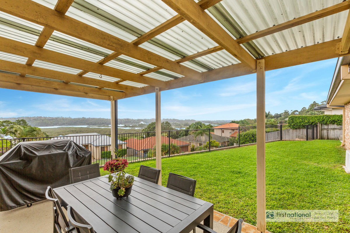 50 Champagne Drive Tweed Heads South