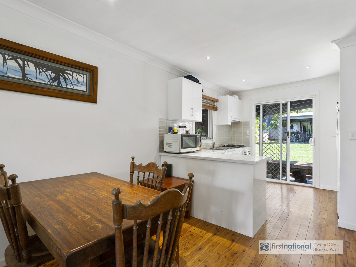 71 Dutton Street Coolangatta