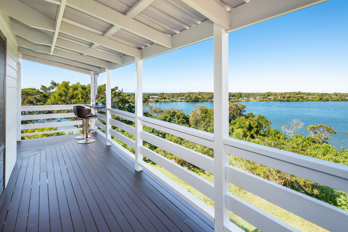 40a Hibiscus Parade Banora Point
