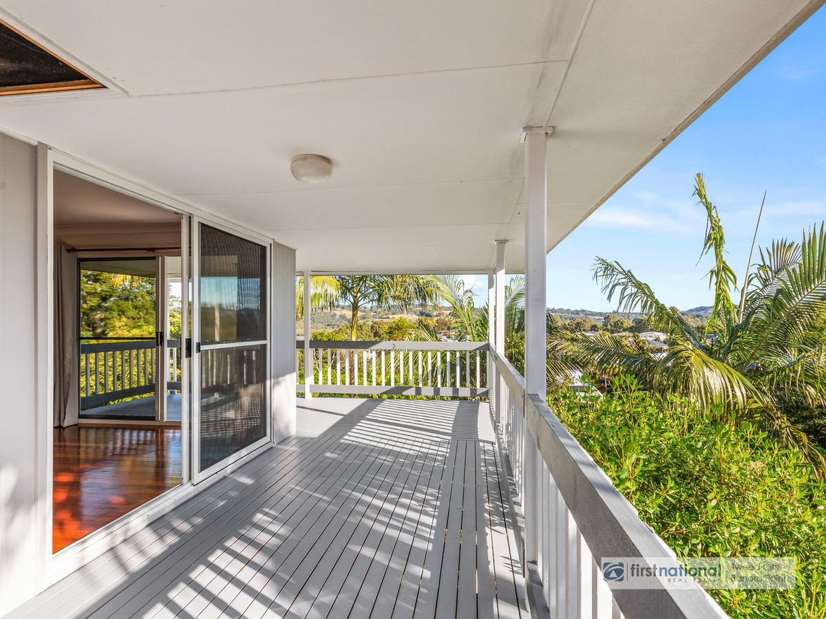 10 The Hermitage Tweed Heads South