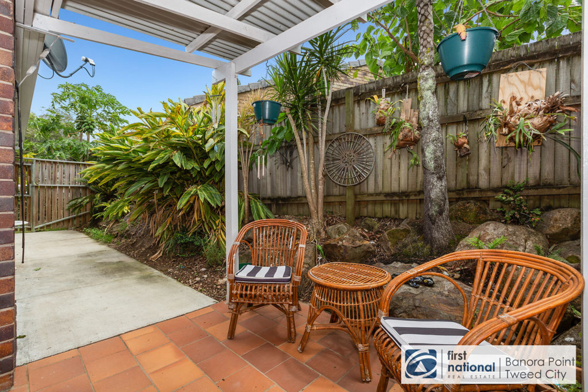 22 Lilly Pilly Drive Banora Point