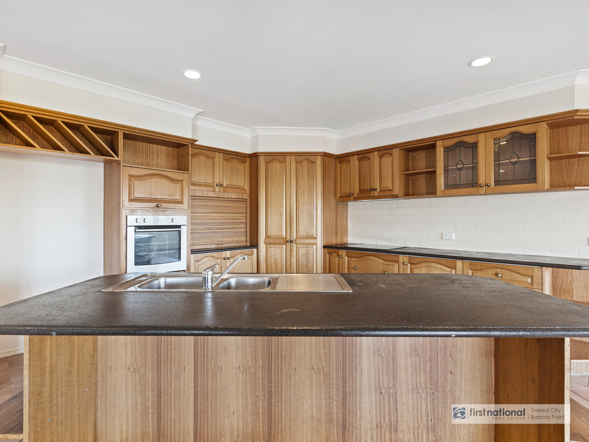43 Tralee Drive Banora Point
