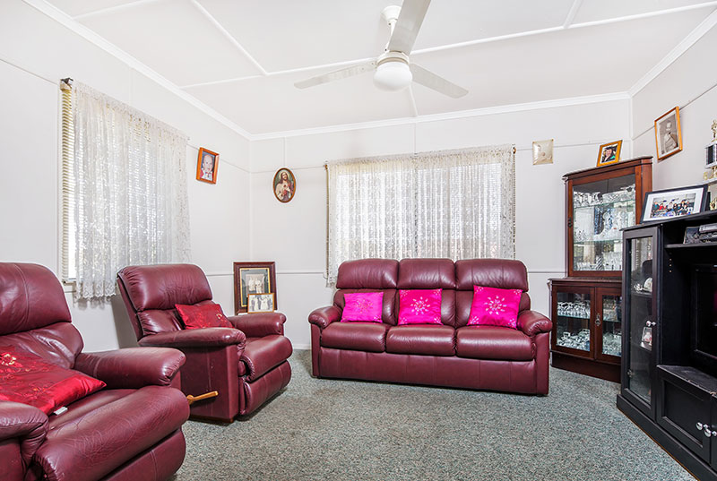 488 St Vincents Road NUDGEE