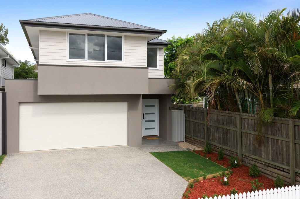 221 Shaw Road WAVELL HEIGHTS