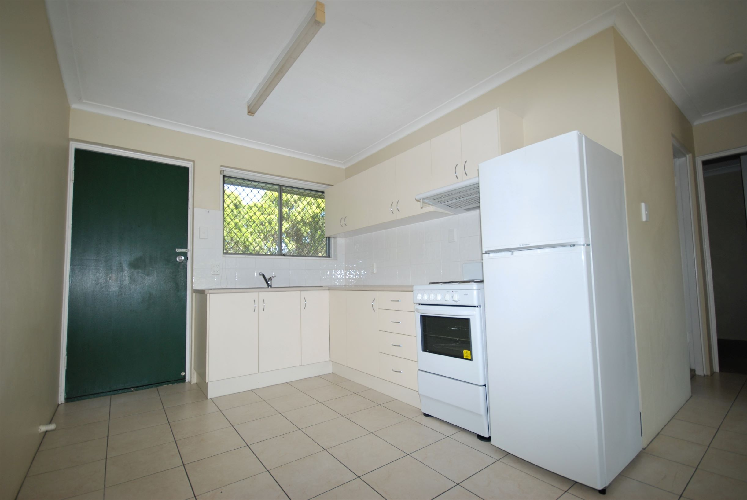 524 Sandgate Road CLAYFIELD