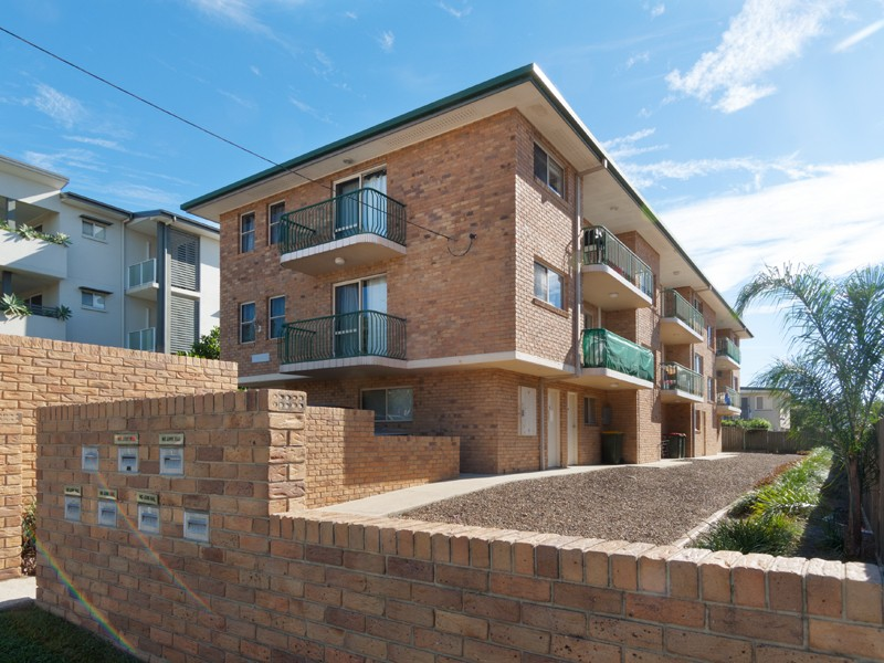 3/19 Rode Road WAVELL HEIGHTS